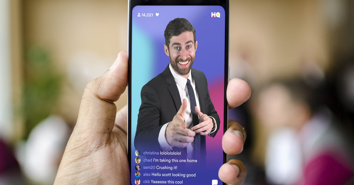 HQ Trivia Players Still Waiting on Prize Money After Company Shutters | Digital Trends