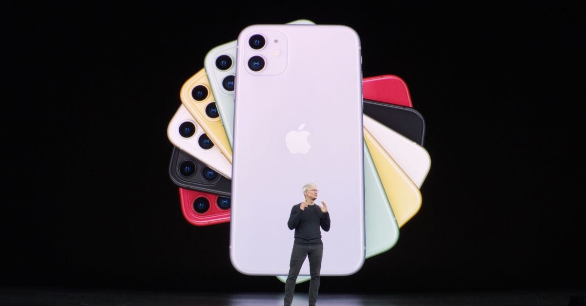 Digital Trends Live: Apple event preview, Google Play Pass, and more