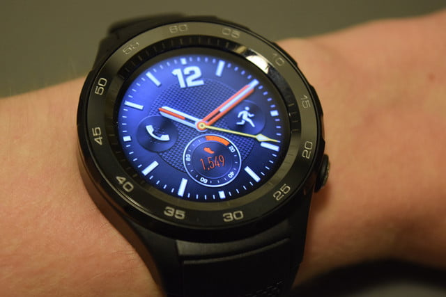 huawei watch 2 news mwc 2017  7