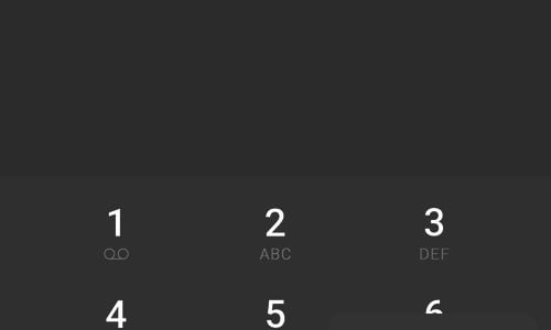 How to Block a Number in iOS and Android   Digital Trends