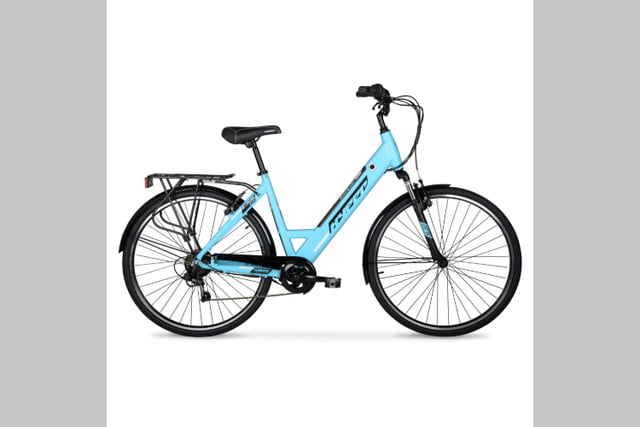 walmart extends best prime day deals on schwinn hyper e ride and razor ebikes electric bike with 700c wheels 2