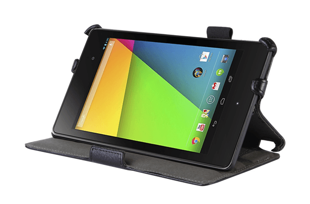 20 Best Nexus 7 Cases and Covers (Updated for 2014