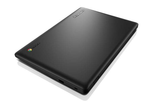 need a new computer lenovo rolls out massive update to laptop convertible and aio lines ideapad 100s chromebook 03