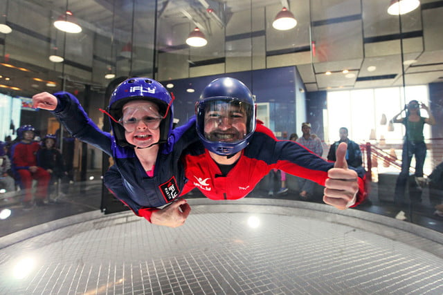 5 places to reach zero gravity within earths pull ifly 0007
