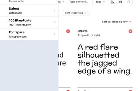 How to Install Fonts on an iPhone or iPad Running iOS 13