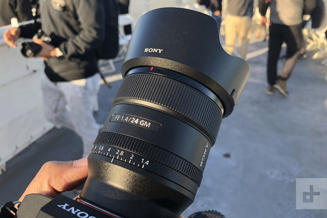 sony 24 mm f14 g master lens announced img 4806