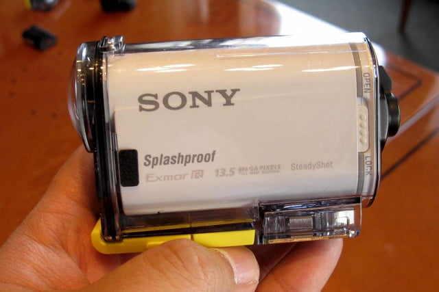sony hdr as100v action cam img 5572