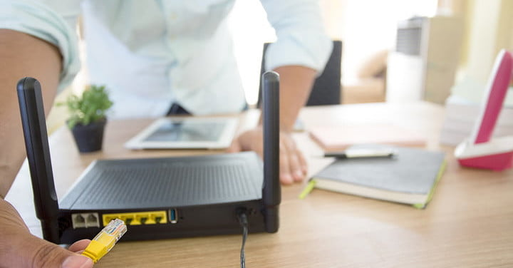 9 Wi-Fi Problems and How to Fix Them | Digital Trends