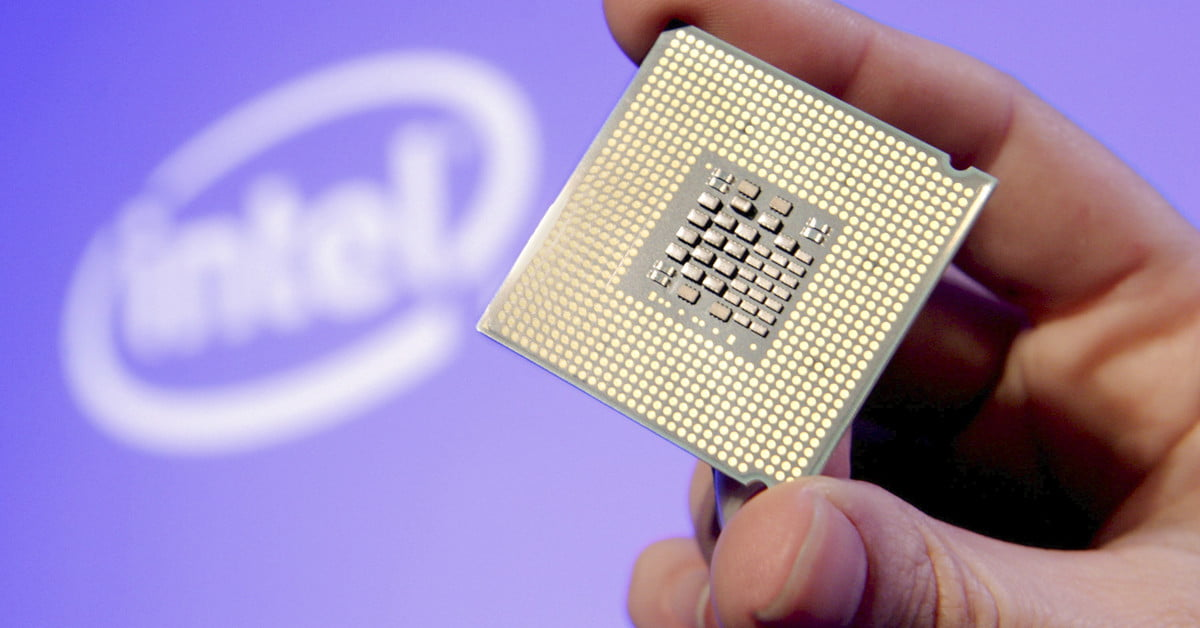 7 Reasons the End of Moore's Law Isn't the End of Good