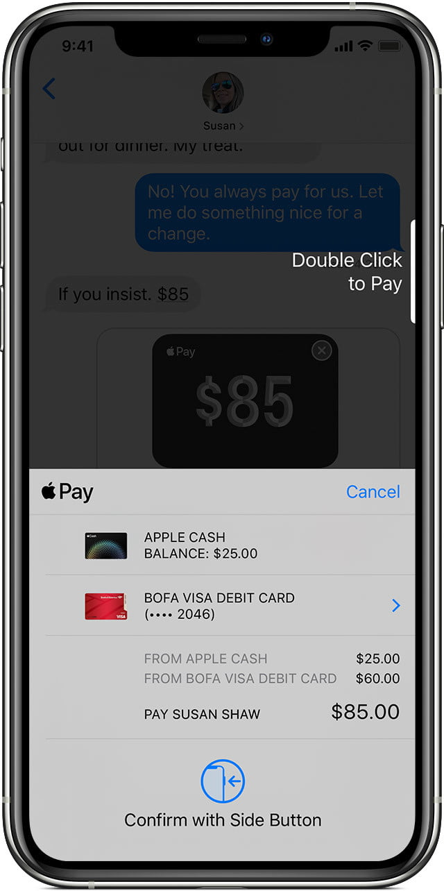 The Best Money Transfer Apps For Android And Ios Digital Trends