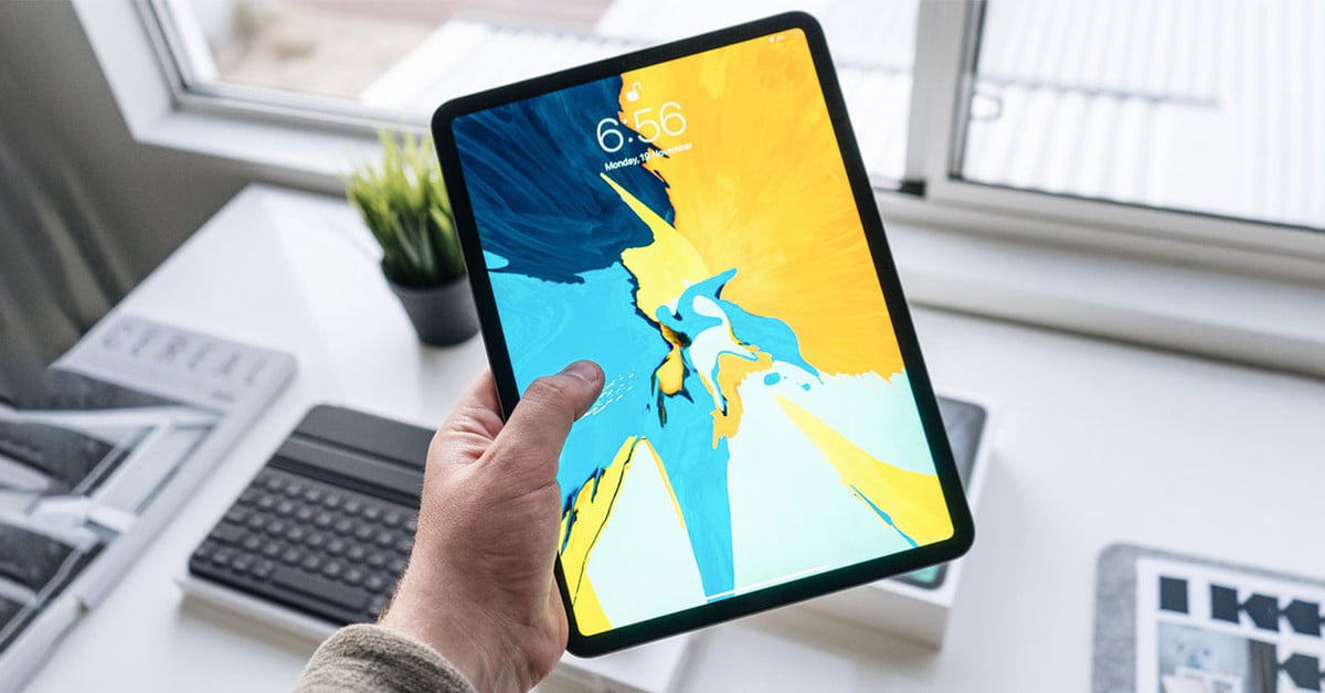 Here are the Best Cheap iPad Deals for September 2019