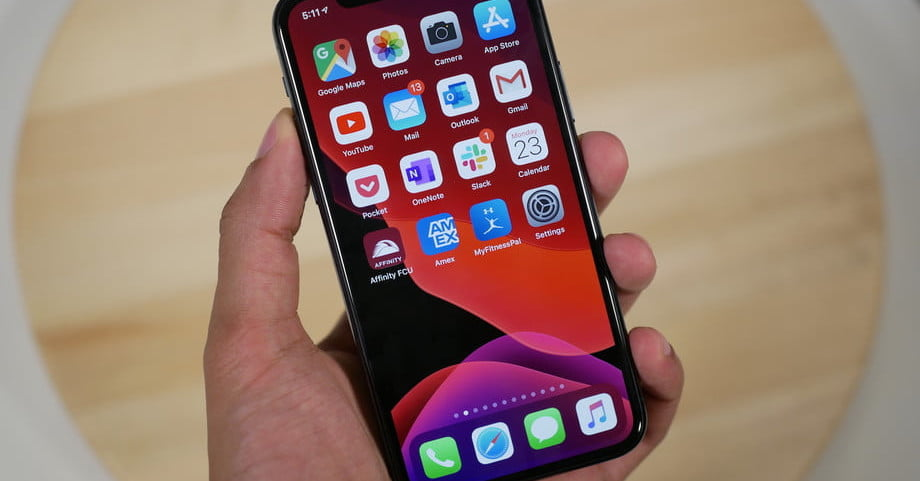 Best Prime Day smartphone deals 2020: What to expect