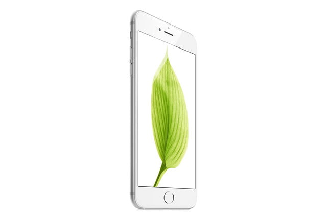 iphone 6 air features release rumors front right