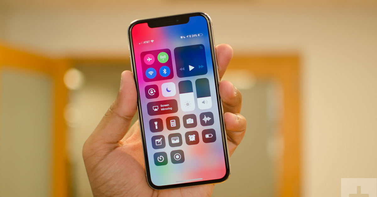 Helpful iPhone X Tips and Tricks | Digital Trends