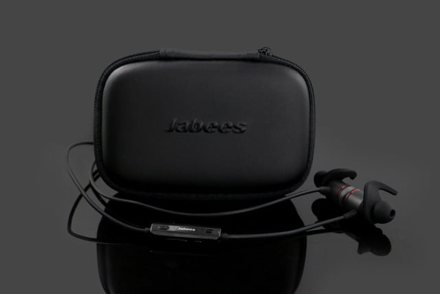 jabees ampsound 3 in 1 earphones indiegogo bluetooth hearing amplifiers 017