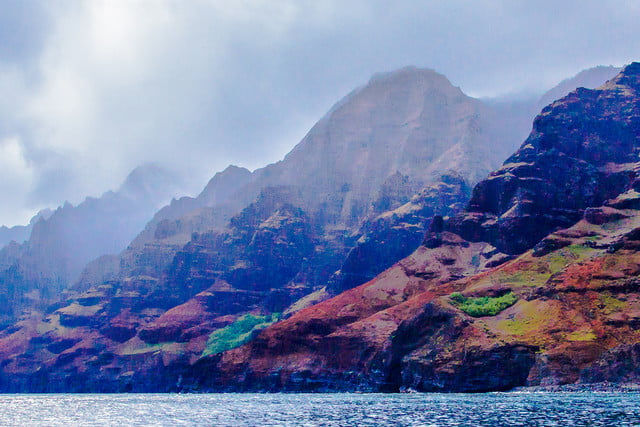 10 famous movie locations you can actually visit jurassic park kauai hawaii 4