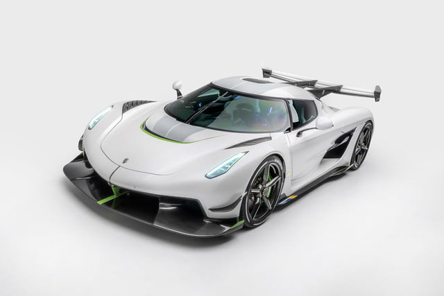 most expensive cars in the world koenigsegg jesko 1011 2