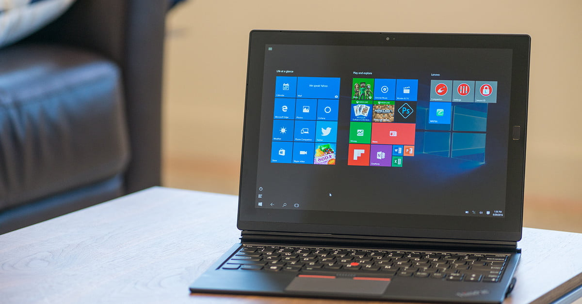 Laptop Displays: What You Need to Know About Resolution