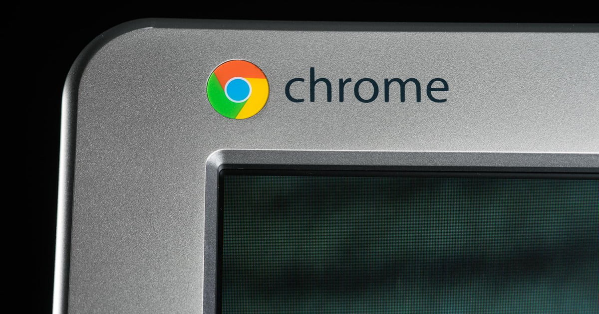 Google Chrome 56 Now Blocks Flash Content By Default For All