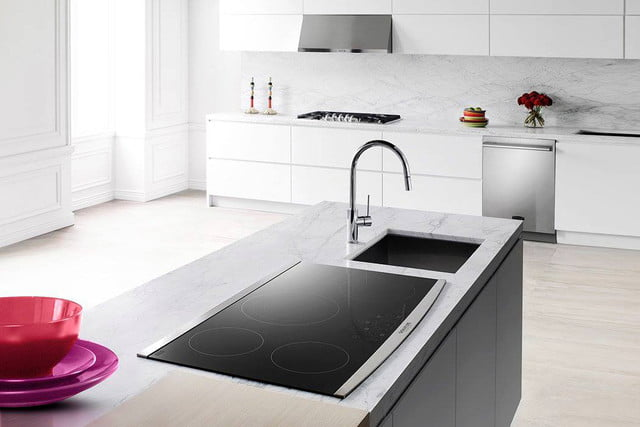 signature is a luxury smart appliance brand from lg kitchen suite 5