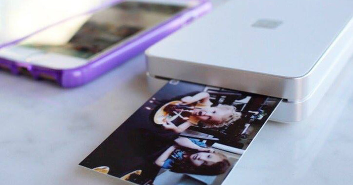 The Best Photo Printers for 2019 | Digital Trends