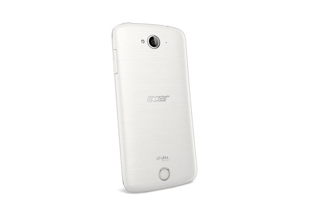 acer liquid android windows phones news z530 white 09