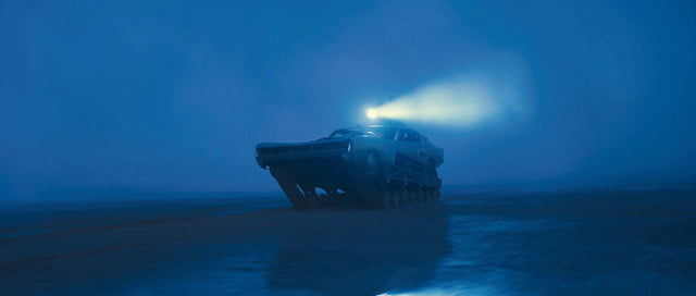 oscars vfx mad max fury road  after 005