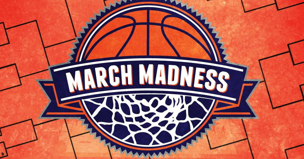 How to Watch March Madness Online or on Mobile   Digital Trends