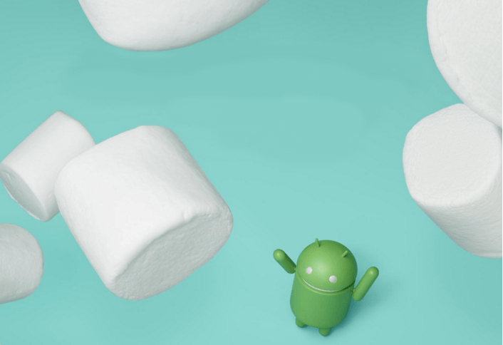 Android 6 0 Marshmallow Update: Samsung, LG, HTC, Sony