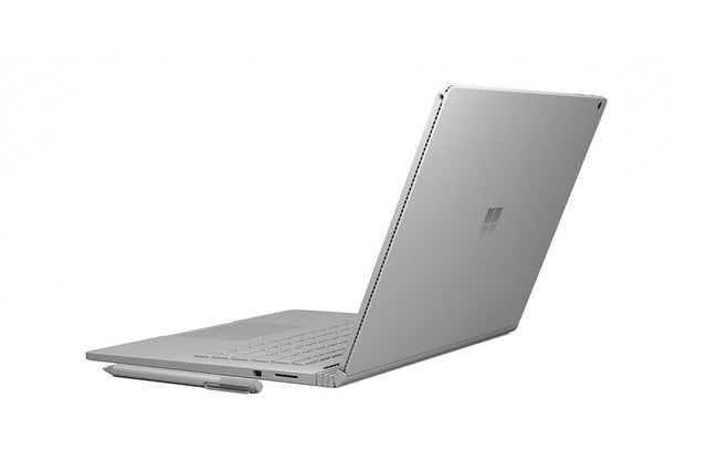 microsoft announces surface book laptop at 1499 news 0019