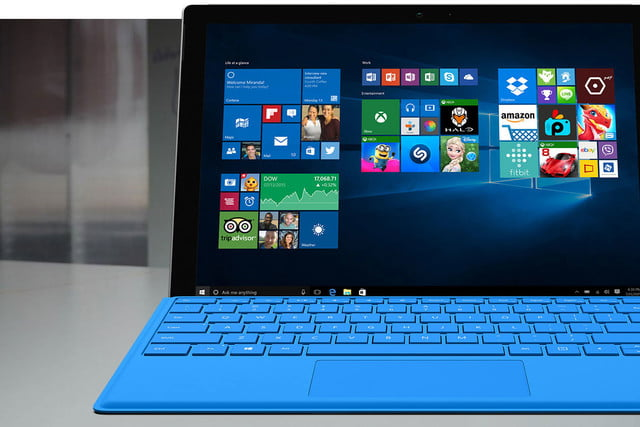 microsofts surface pro 4 rides the wave 3 started microsoft news 004