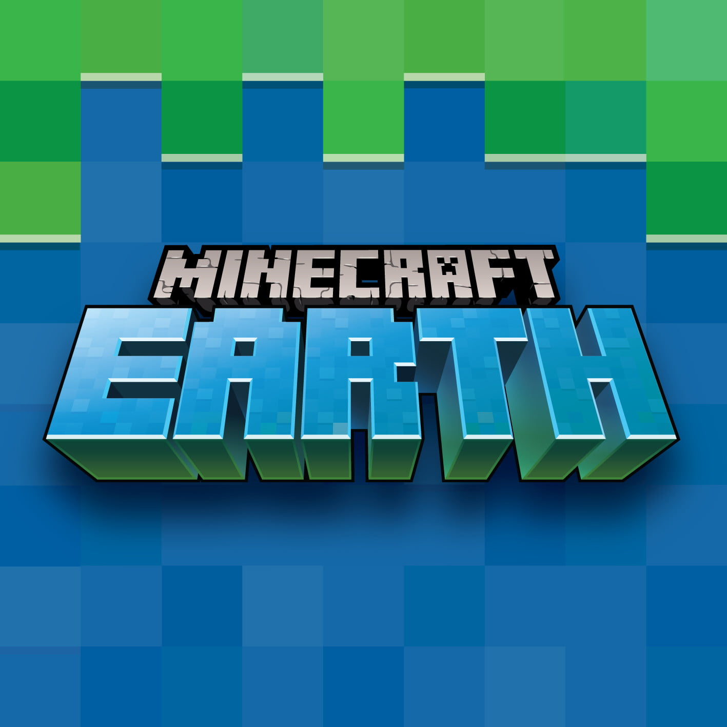 Minecraft Earth Hands-on Preview: The Next Big AR Craze Is