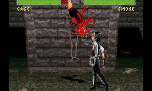 contra game download x2-01