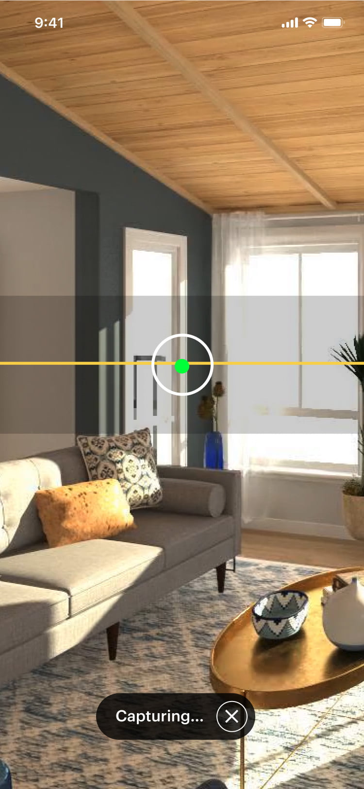 The Best Home Design Apps For Android And Ios Digital Trends