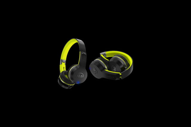 monster isport fitness headphone line updated freedom v2