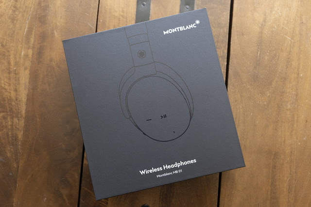 montblanc mb01 headphones review 2