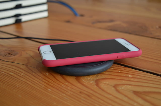 Mophie Vs Ravpower Vs Belkin Wireless Charging Pad Review Digital Trends Whether you're looking to charge anywhere or find premium protection for your device, your. vs belkin wireless charging pad review