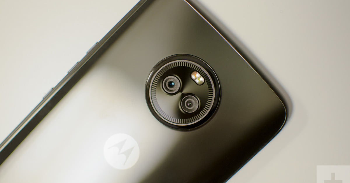 Here's How to Turn Off Camera Shutter Sound on Your Android