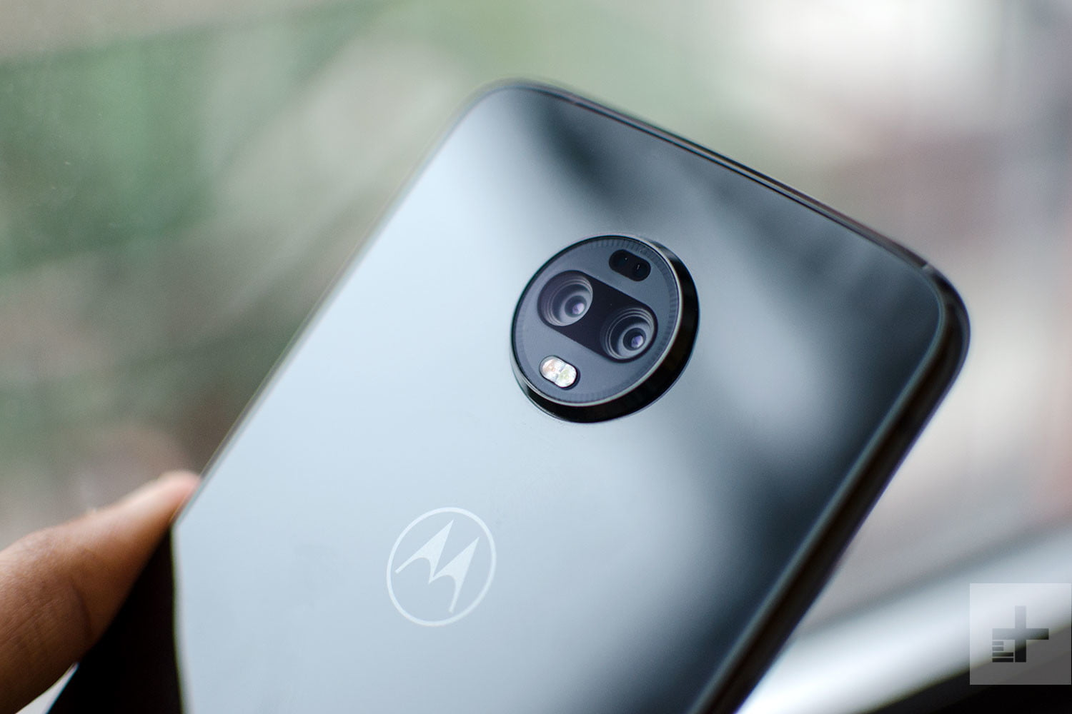 The Ultimate Guide to Motorola's 2018 Smartphone Lineup