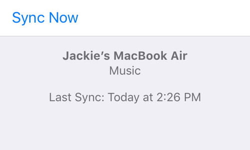 How to Add Your Music to an iPhone, iPad, or iPod Touch
