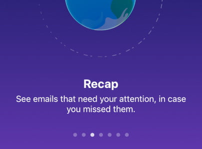 The Best Emails Apps for the iPhone and iPad   Digital Trends