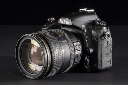 Nikon Expands D750 Recall To Include More Models | Digital