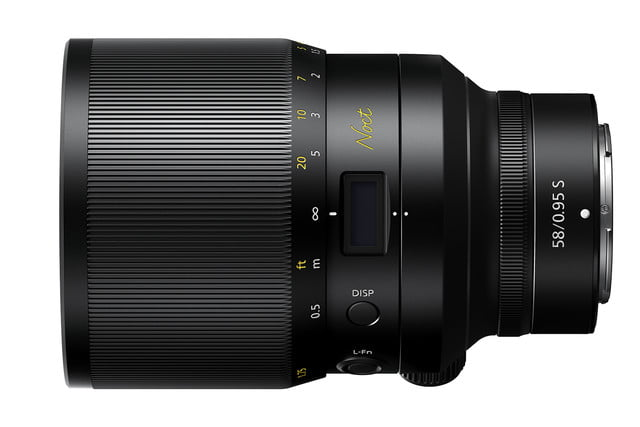 nikkor z 58mm f095 s noct unveiled angle2