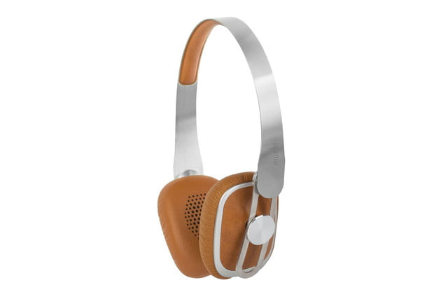 moshi ionbank helios avanti accessory news on ear headphones  caramel
