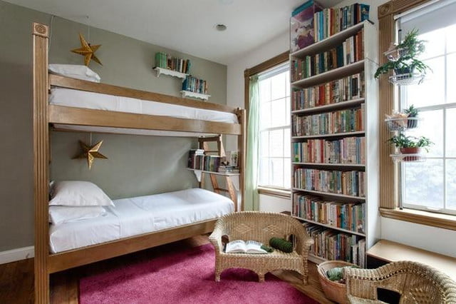 10 onefinestay apartments that cost over 1000 a night west 20th townhouse 16