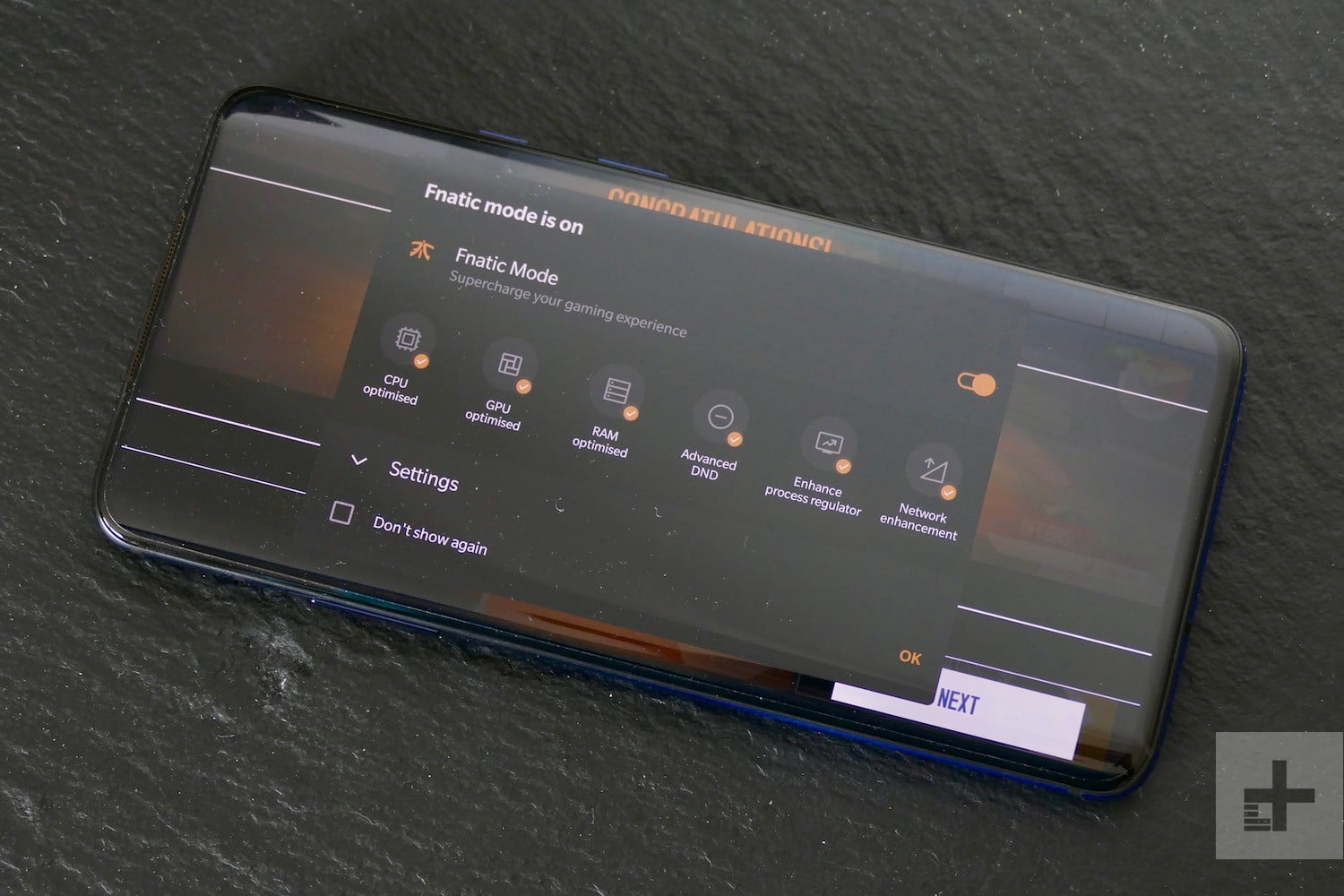 OnePlus 7 Pro: Key Settings to Change on Your New Phone