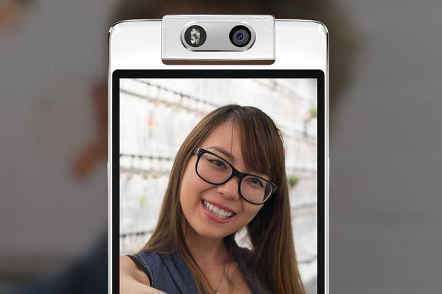 oppo n3 news front camera