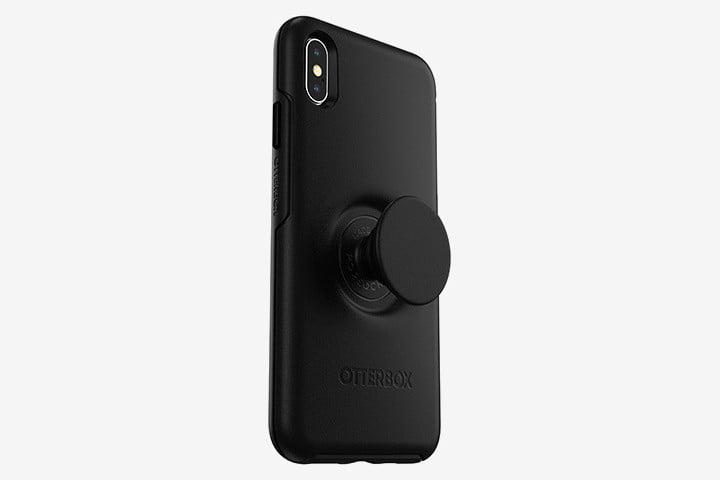 best iphone xs max cases otterbox