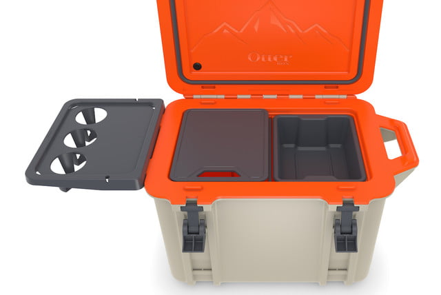 otterbox venture coolers 7