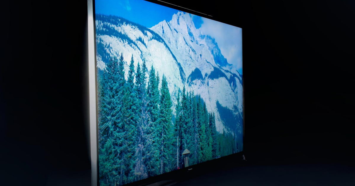 What is TV Video Interpolation and How To Turn It Off